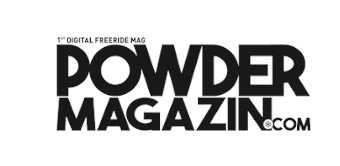 powdermagazin.com